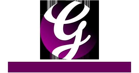 Logo-Gano-Excel-Online-Web